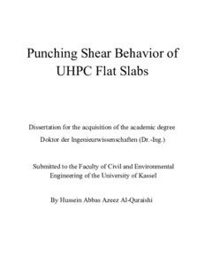 mpa kassel dissertation