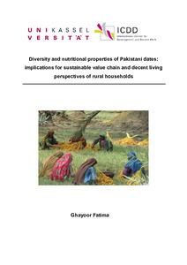 thesis dhakki dates