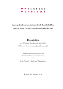 Dissertation andreas berkefeld – Tri One